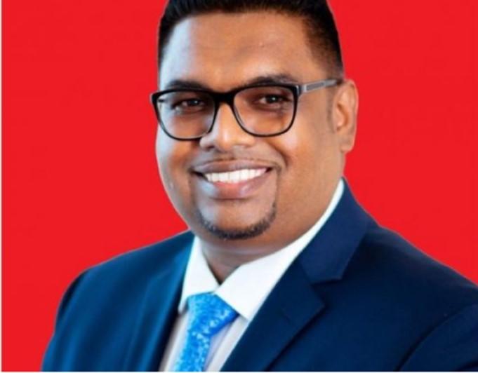 Nuevo gobierno de Guyana pretende sumar 400MW de generación