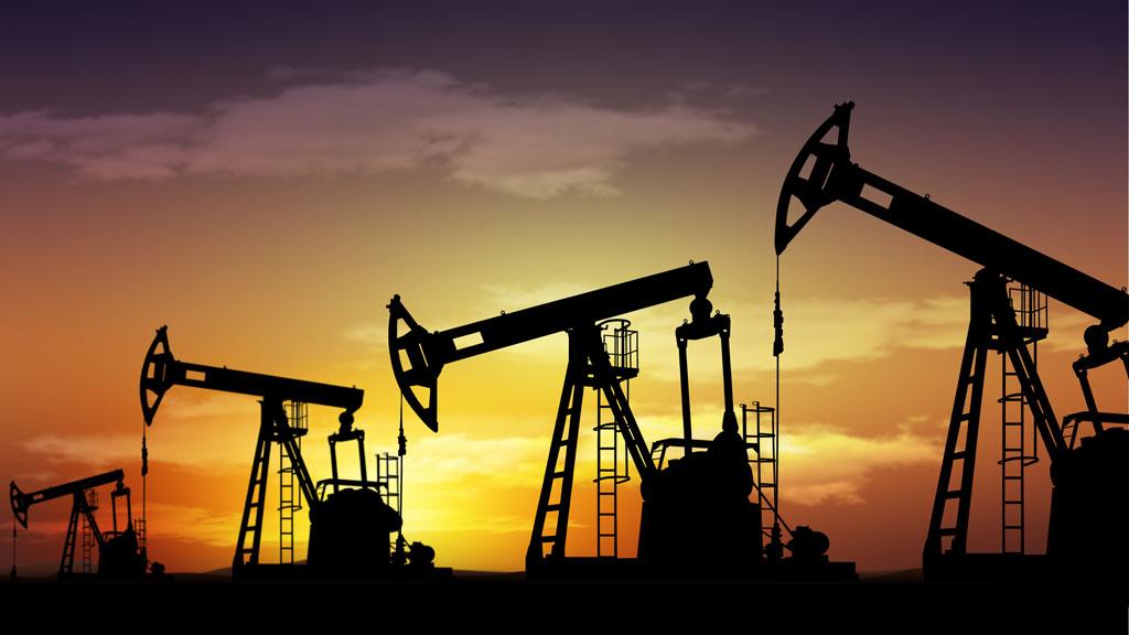 Operadores petroleros revierten efectos negativos de coronavirus