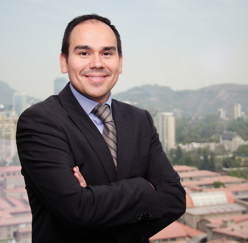 Teletrabajo impulsa negocio de Citrix en Latinoamérica