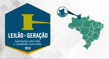 Regulator okays rules for Brazil's Roraima electricity auction