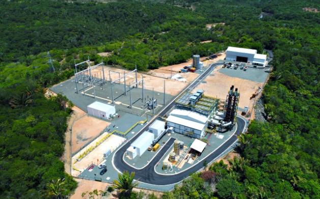 Brasileña Imetame invertirá cerca de US$160mn para 2025