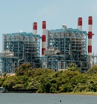Puerto Rico opens 3,600MW to private operators