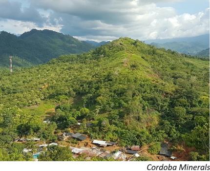 Colombia busca incorporar a pequeños mineros al sistema financiero formal