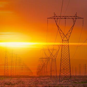Aporte de A. Latina a suministro global de energía se mantendría estable