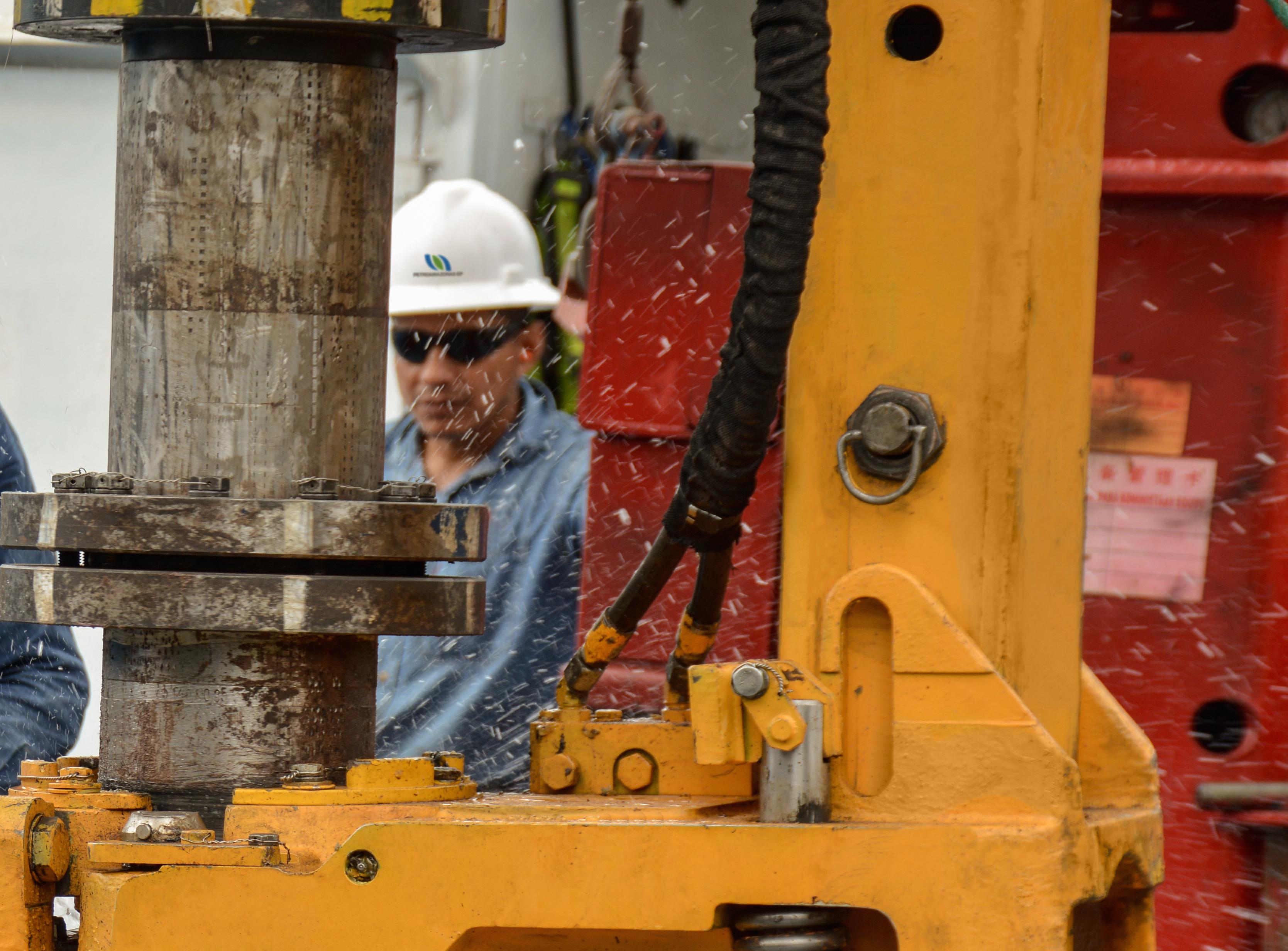 Proveedores mineros aumentarán aporte al PIB peruano