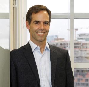 La tecnología, un aliado esencial para la recuperación de Latinoamérica
