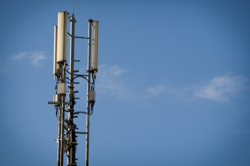 Where is LTE-Advanced up and running in LatAm?