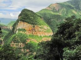Perú extenderá modelo obras por impuestos a proyectos ambientales