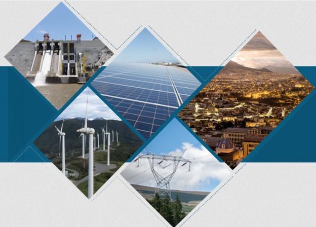 Ecuador necesita invertir US$13.000mn en sector eléctrico
