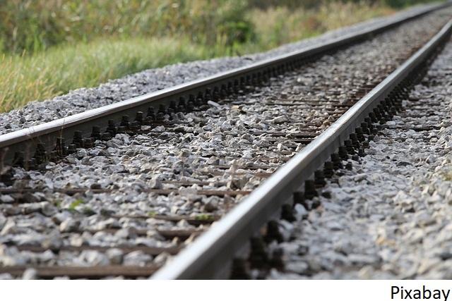 Sector privado propone corredor ferroviario de US$3.300mn entre México y Canadá