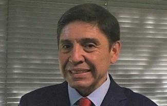 """Crisis ofrece """"oportunidad histórica"""" para presidente chileno"""