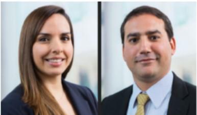 El futuro de los bonos verdes en el sector energético peruano
