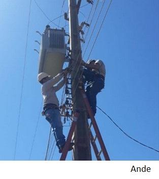 Panorama eléctrico de Argentina: alzas de precios, cotas de hidroeléctricas