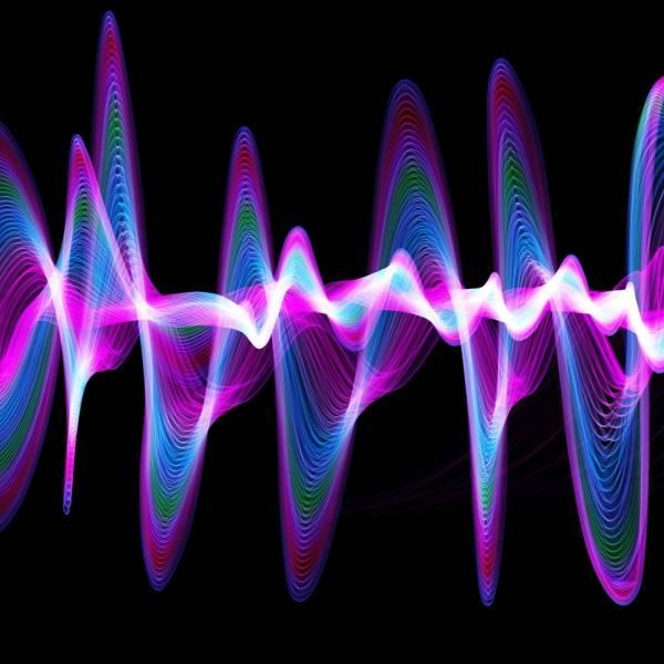 Bajo la lupa: Las licitaciones de espectro en Latinoamérica