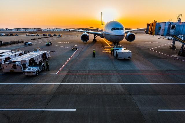 Las prioridades para 2021 del operador aeroportuario mexicano ASA