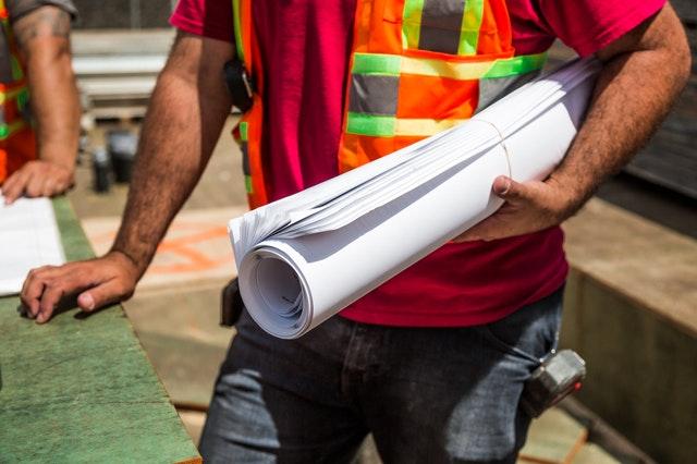 Bajo la lupa: el préstamo de infraestructura de US$278mn que recibirá Jalisco