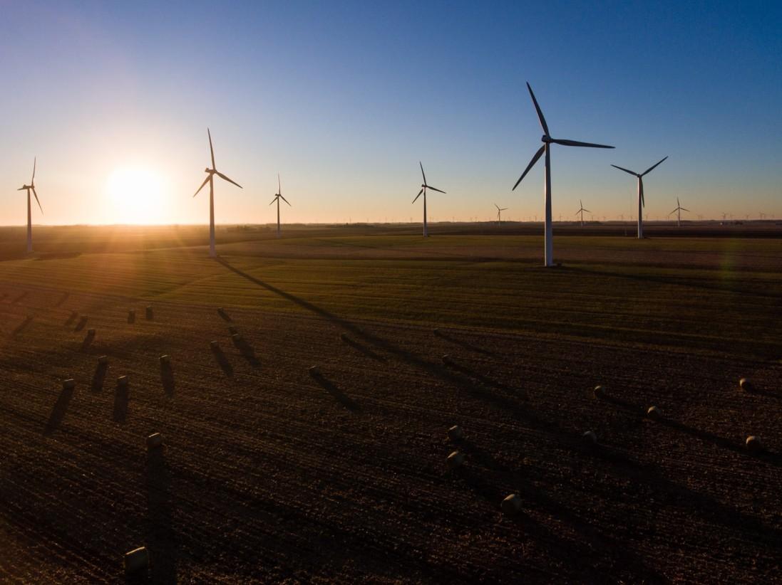 Cómo la crisis del COVID-19 está afectando la transición energética en Brasil