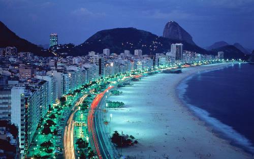 DBRS destaca desafíos de Brasil para mantener sus calificaciones