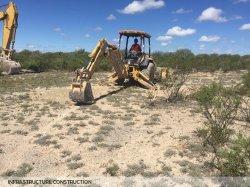 Bajo la lupa: los proyectos mineros de México en etapa de construcción