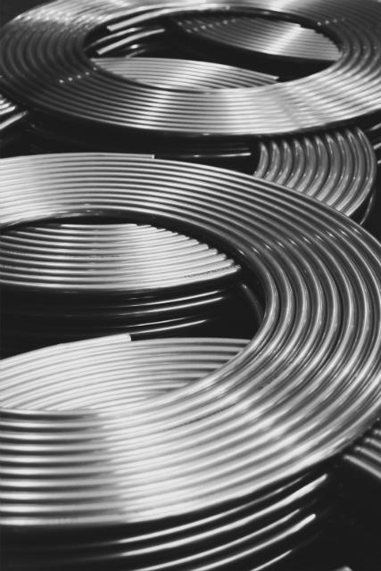 South American aluminum output rises