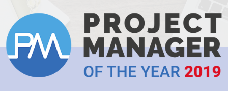 Seeking the best Project Manager in Chile
