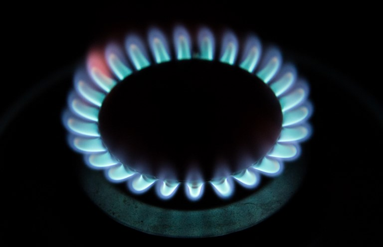 Colombia launches call for gas market operator