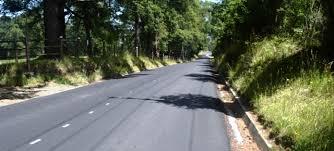 Chile llama a concurso por ampliación de carretera en la Araucanía