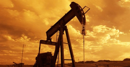 Which companies will postpone O&G exploration in Brazil?