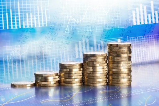 Brazilian banks expected to withstand COVID-19 effects