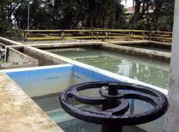 Colombia alista licitación para operar red hídrica en Tolima