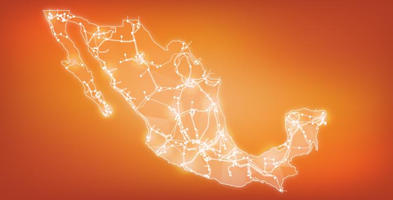 Cambios regulatorios frenan crecimiento de capacidad eólica de México