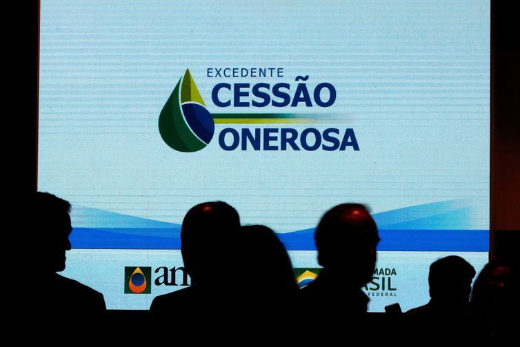 Cómo Brasil mejora su próxima subasta de cesión onerosa