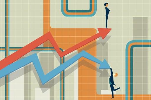 Economías de A. Latina crecerán con fuerza este año, pero acecha incertidumbre para 2022