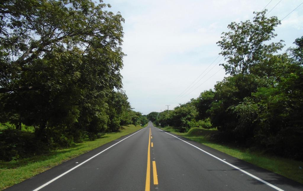 Colombia advances US$45mn highway concession