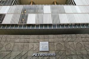 Cómo marcha el programa de desinversión de Petrobras