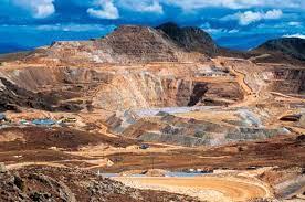 Cobre cautiva a mineras de oro en Latinoamérica