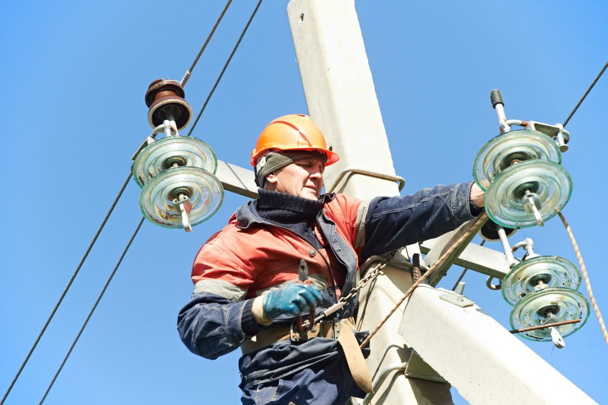 SNI: Rise in electricity rates would strongly affect the industry