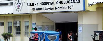 Spotlight: The first hospitals to benefit from US$2bn Peru-UK agreement