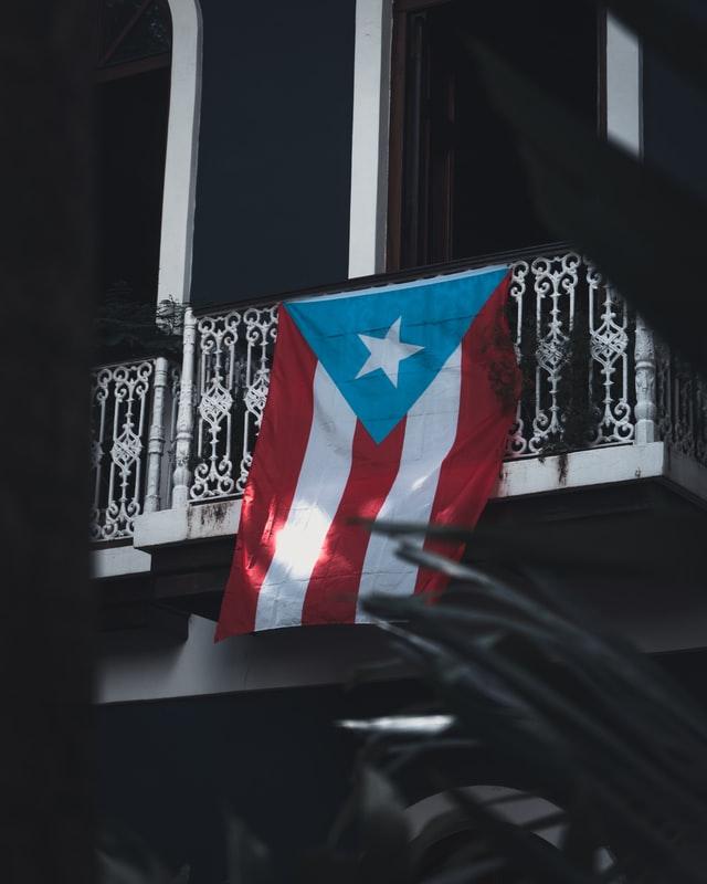 América Móvil's Puerto Rico business gets US boost
