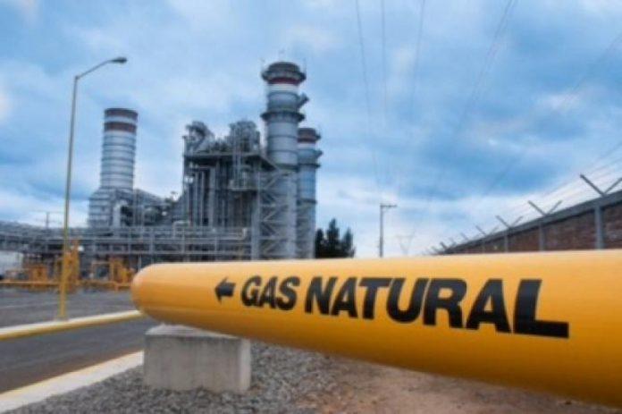 Colombia actualiza pautas de declaración de producción de gas