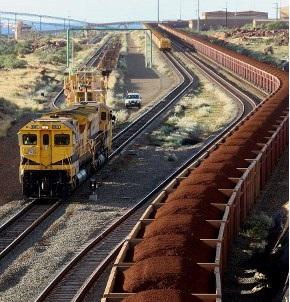 Firma brasileña de capital privado capta US$46mn para proyectos mineros