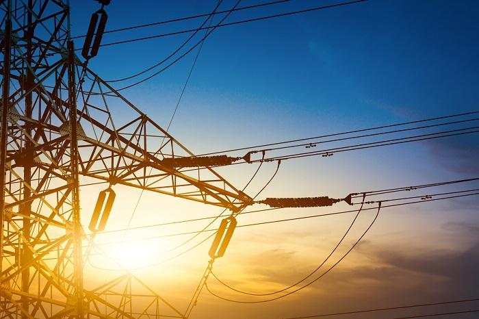 Panorama energético del Caribe: convocatoria por hidroeléctricas, apoyo a APP de distribución