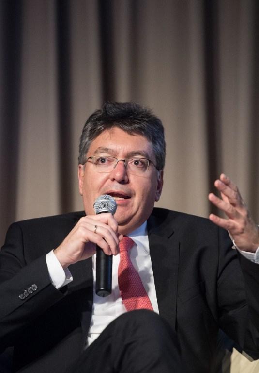 """Economía colombiana """"en la senda de la recuperación"""""""