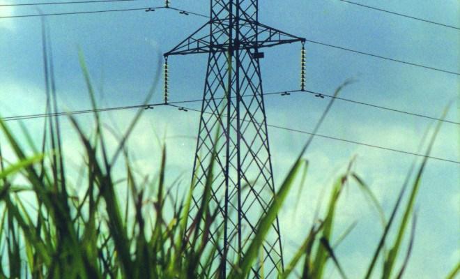 Reforma regulatoria impulsará cogeneración energética de Brasil