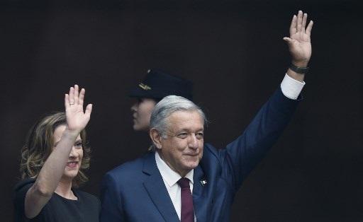 """México """"está respondiendo"""" a Oro Negro por acusaciones de corrupción y sobornos en Pemex"""