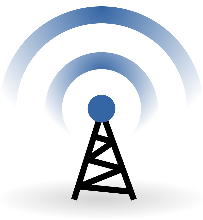 Spotlight: Bolivia's telecoms market