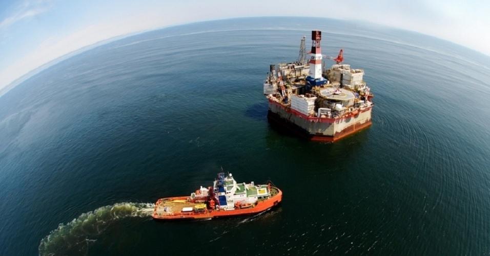 Cómo la rápida transformación del sector energético afectará a Brasil