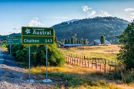 Chile launches 2 more Austral highway tenders