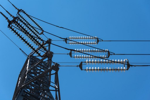 Regulatory change proposed for Central America grid