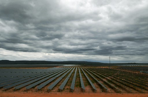 Renewables: What's going on in Latin America?